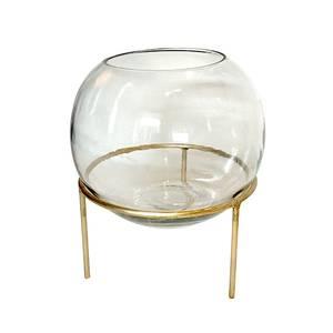 Bilde av Circle Vase medium